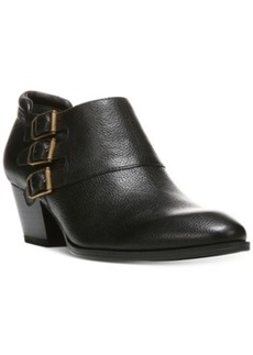 Franco Sarto Genna Ankle Booties Women's Shoes