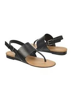 "Franco Sarto® ""Gesso"" Thong Sandals"