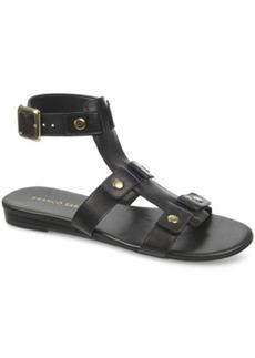 Franco Sarto Giralda Flat Sandals Women's Shoes