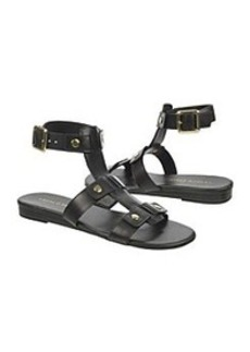 "Franco Sarto® ""Giralda"" Gladiator Sandals"