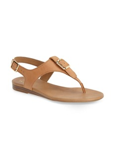 Franco Sarto 'Gita' Thong Sandal (Women)