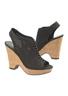 "Franco Sarto® ""Gizmo"" Wedge Sandals"