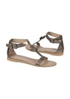 "Franco Sarto® ""Grafite"" Casual Sandals"