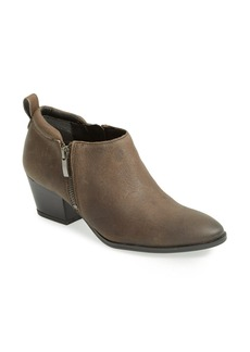 Franco Sarto 'Granite' Bootie (Women)