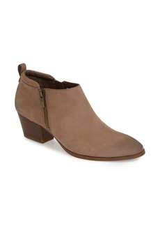 Franco Sarto 'Granite' Bootie (Women) (Nordstrom Exclusive)