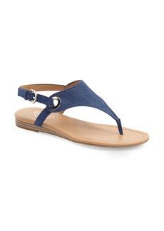 Franco Sarto 'Grip' Sandal