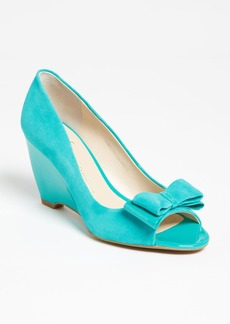 Franco Sarto 'Hetty' Pump