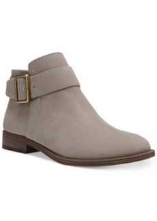 Franco Sarto Homles Booties Women's Shoes