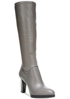 Franco Sarto Iliad Tall Boots Women's Shoes