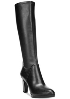Franco Sarto Iliad Tall Boots Women's Shoes