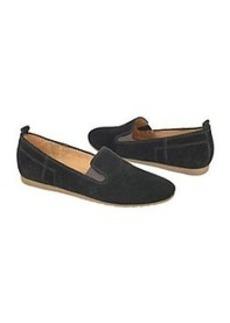 "Franco Sarto® ""Inis"" Slip-on Shoes"