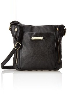 Franco Sarto Ivy Cross Body Bag