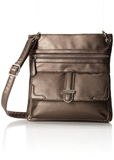 Franco Sarto Kara Cross Body Bag