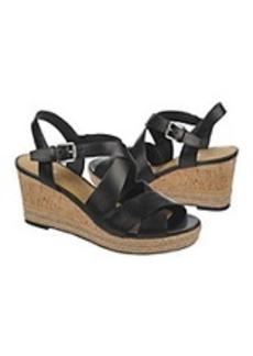 "Franco Sarto® ""Kelsy"" Casual Platform Sandals"