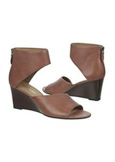 "Franco Sarto® ""Kilani"" Dress Sandals"