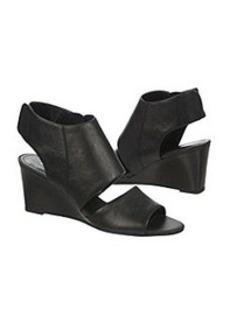 "Franco Sarto® ""Kressa"" Dress Wedge Sandals"