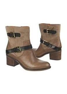 "Franco Sarto® ""Larisa 2"" Boots"