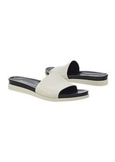 "Franco Sarto® ""Lumia"" Slide Sandals"