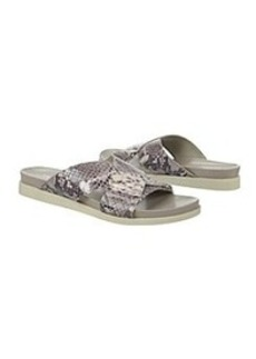 "Franco Sarto® ""Lure"" Casual Sandals"