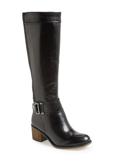Franco Sarto 'Lyla' Tall Boot (Women)