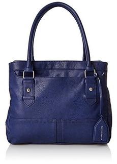 Franco Sarto Madrid Tote Shoulder Bag
