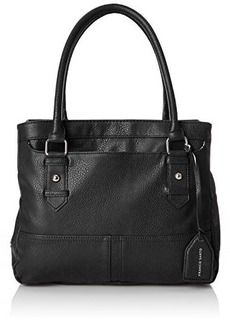 Franco Sarto Madrid Tote Shoulder Bag