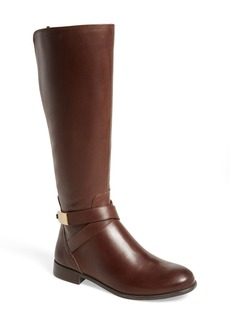 Franco Sarto 'Majesta' Boot (Women)