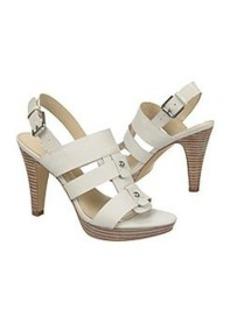 """Franco Sarto® """"Milena"""" Slingback Sandals"""