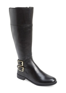 Franco Sarto 'Modena' Tall Boot (Women)