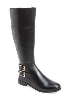 Franco Sarto 'Modena' Tall Boot (Women)