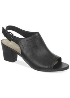 Franco Sarto Monaco Shooties Women's Shoes