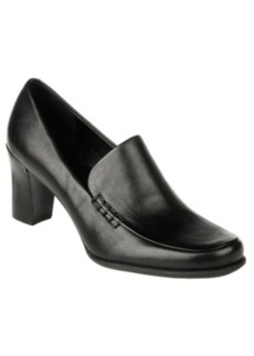 Franco Sarto Nolan Loafers Women's Shoes