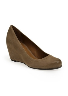 Franco Sarto 'Olivia' Wedge Pump (Women)