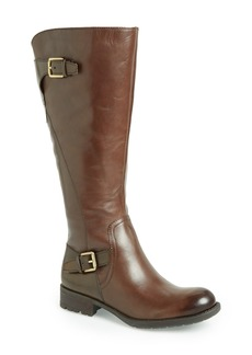 Franco Sarto 'Perk' Tall Boot (Wide Calf) (Women)