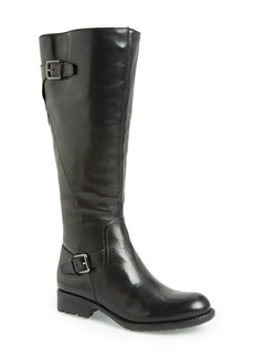 Franco Sarto 'Perk' Tall Boot (Women)