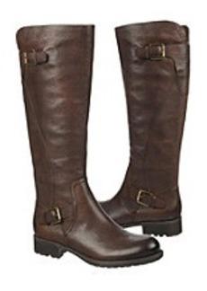 "Franco Sarto® ""Perk"" Tall Boots"