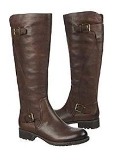 "Franco Sarto® ""Perk"" Tall Boots *"