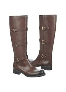 "Franco Sarto® ""Petite"" Tall Boots"