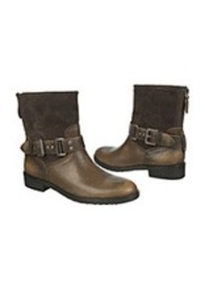 "Franco Sarto® ""Pierce"" Boots"
