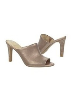 "Franco Sarto® ""Quala"" Dress Heels"