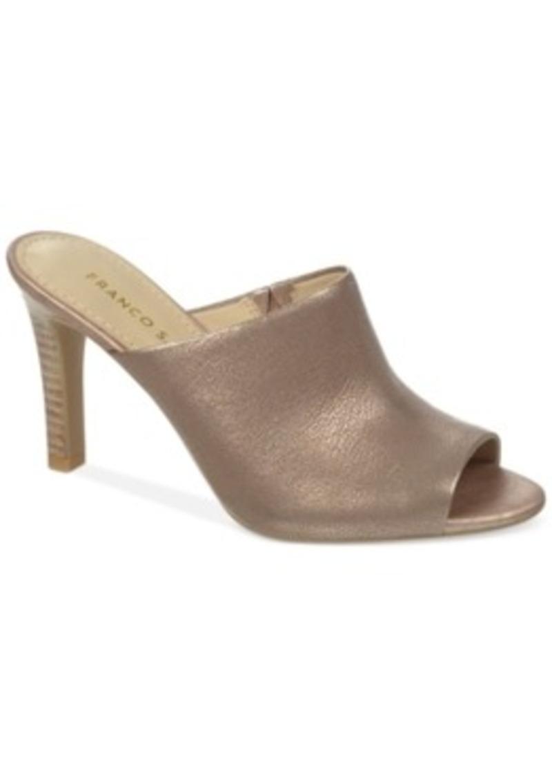Franco Sarto Shoes Price