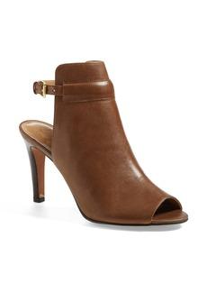 Franco Sarto 'Quasi' Sandal (Online Only) (Women)