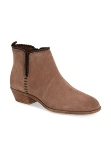 Franco Sarto 'Ricochet' Ankle Boot (Women)