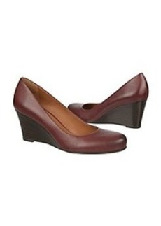 "Franco Sarto® ""Rina"" Wedge Pumps"