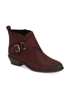 Franco Sarto 'Royce' Ankle Boot (Women)