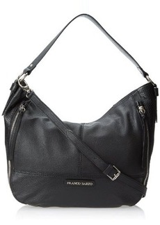 Franco Sarto Saratoga Hobo Shoulder Bag