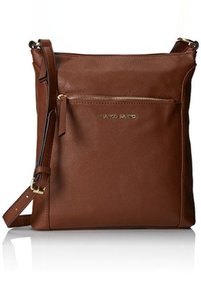 Franco Sarto Selina Cross Body Bag