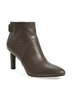 Franco Sarto 'Serrano' Stretch Bootie (Women)
