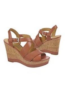 "Franco Sarto® ""Shiver"" Casual Platform Sandals"