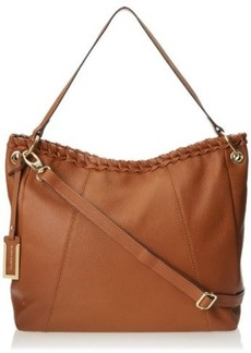 Franco Sarto Springhill Hobo Top Handle Bag